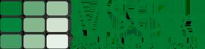 MSCERT – Organismo di certificazione