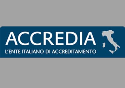 marchio_accredia